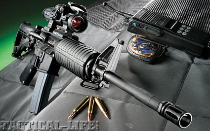 sig-sauer-m400-556mm-b