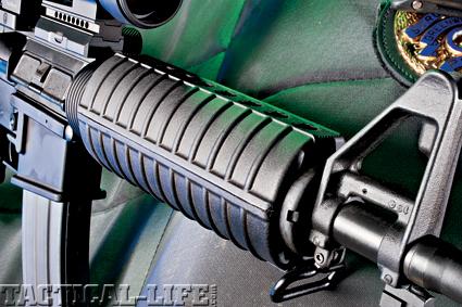 sig-sauer-m400-556mm-e