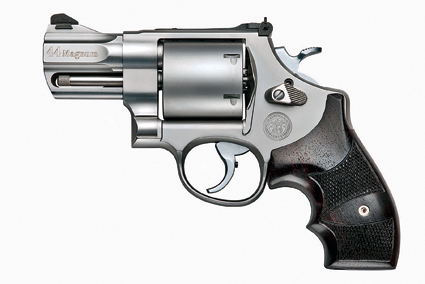 smith-wesson-m629-performance-center-44-b