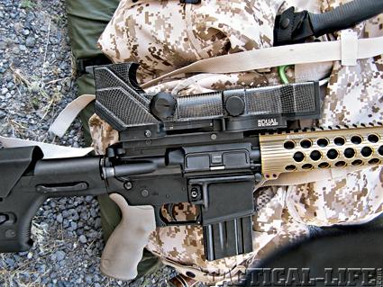 sniper-sniper1