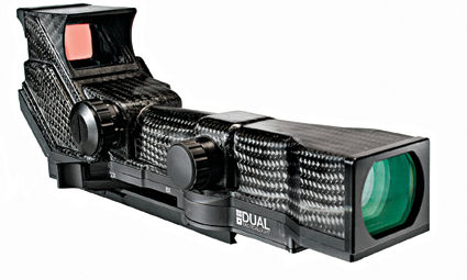 tactical-optic