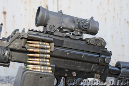 us-machinegun-armory-improved-mk-46-b