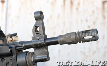 us-machinegun-armory-improved-mk-46-f