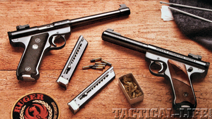 4b-mk-i-pistols