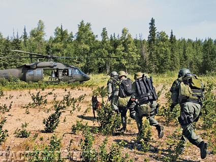 apd-swat-helo-training