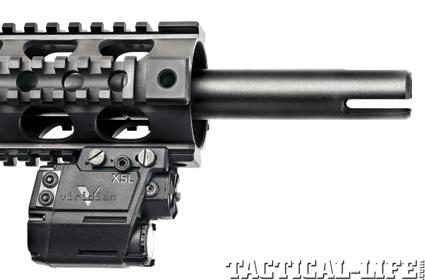 bazooka-bros-d