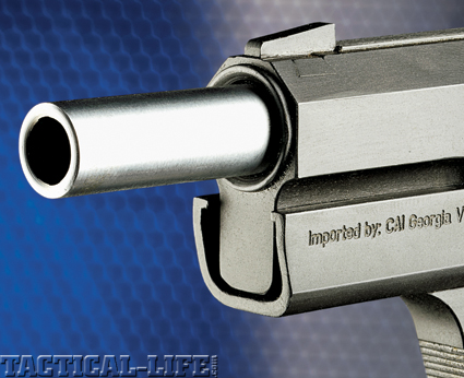 century-arms-arcus-98da-9mm-d