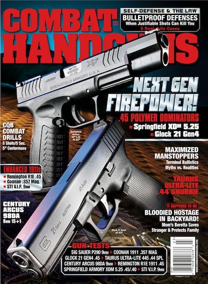 combat-handguns-march-2012-small