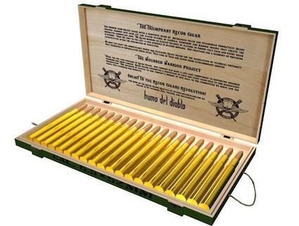 recon-cigars-b