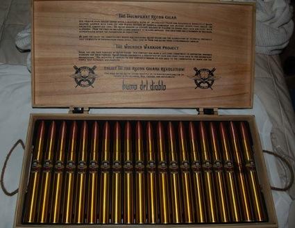 recon-cigars