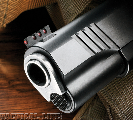 remington-r1-enhanced-45-acp-c