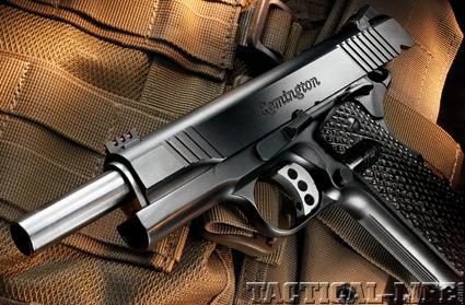 remington-r1-enhanced-45-acp-d