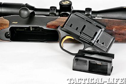 rifle-firepower-blaser-c
