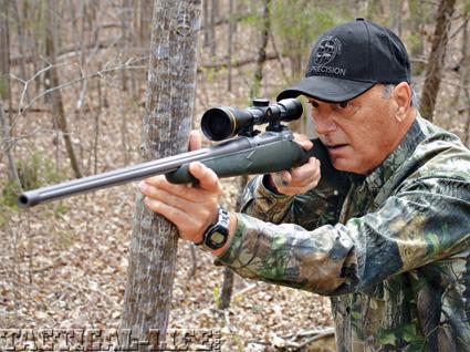 rifle-firepower-hunting-b
