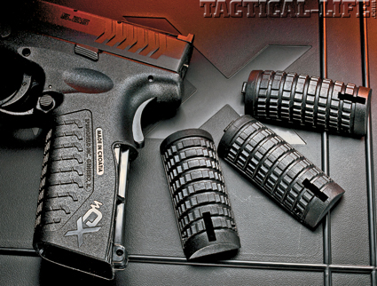 springfield-xdm-525-competition-series-d
