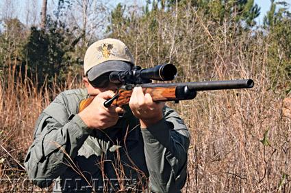 tactical-rifles-chimera-b