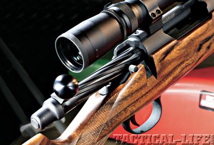 tactical-rifles-chimera-c