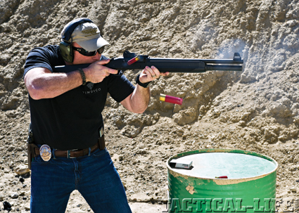 tactical-shotgun-c