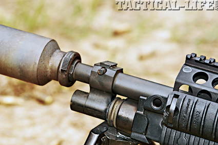 aac-mk-46-saw-300-blk-b