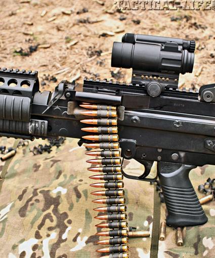 aac-mk-46-saw-300-blk-c