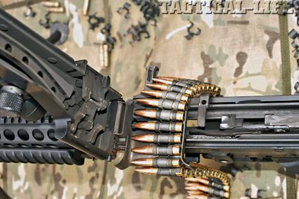 aac-mk-46-saw-300-blk-d