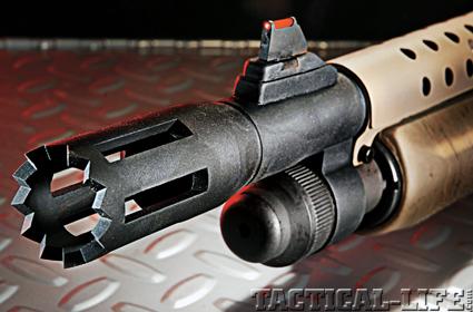 aimpro-m590a1-urban-combat-12-gauge-b