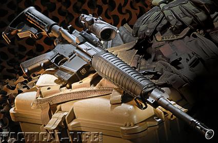 armalite-m-15a4-68-spc-b