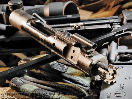 armalite-m-15a4-68-spc-d
