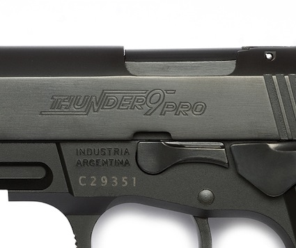 bersa-thunder-hc-pro-pistol-2