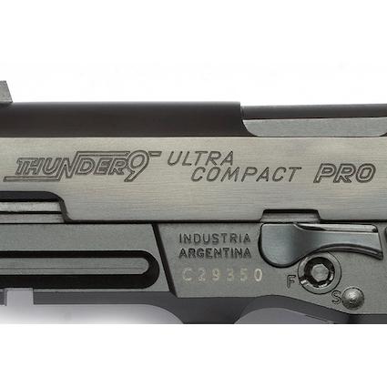 bersa-thunder-ultra-compact-pro-b1