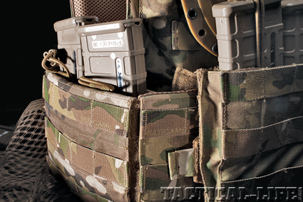 chest-plate-carrier-b