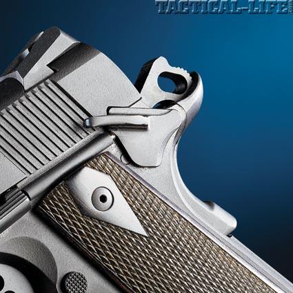 colt-rail-gun-45-acp-gwle13-c