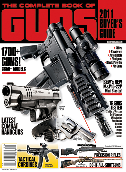 complete-book-of-guns-2011