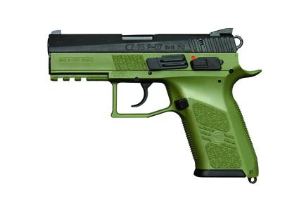 cz-p-07-duty-od-green