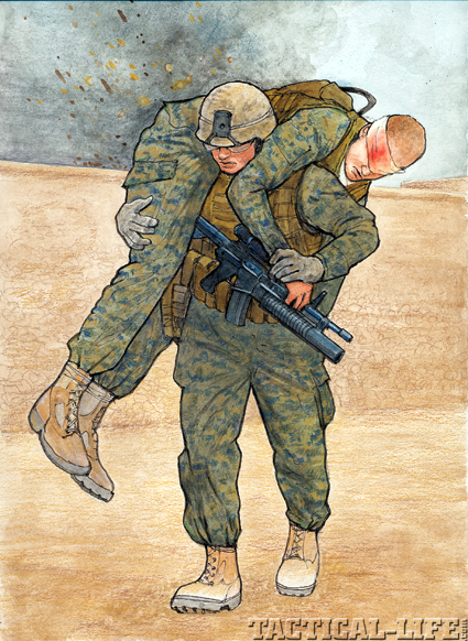 dakota-meyer-carrying-wounded