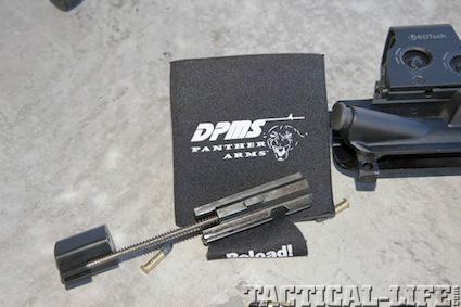 dpms-22-lr-upper-conversion-closeup-of-bolt-copy
