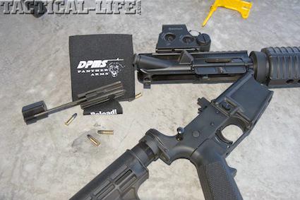 dpms-22-lr-upper-conversion-copy