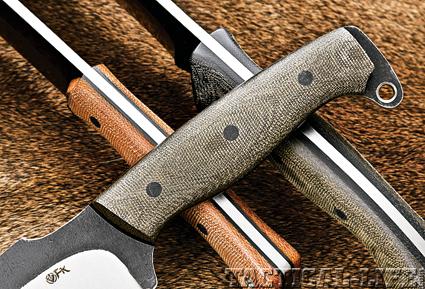 fletchere28099s-apocalypse-blades-c