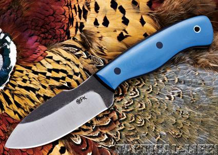 fletchere28099s-apocalypse-blades