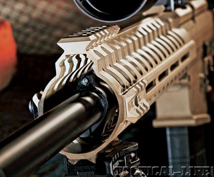ga-precision-gap-10-762mm-b