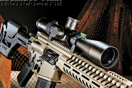 ga-precision-gap-10-762mm-c