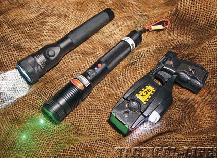 high-tech-laser