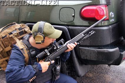 kimber-rifle-2