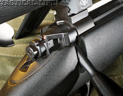 kimber-rifle-4