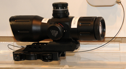 leapersscp-t4cdqscope