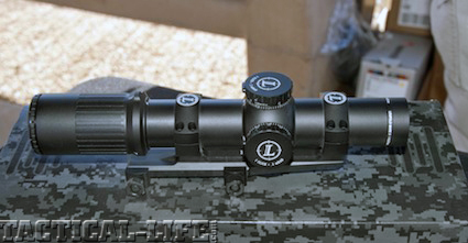 leupold-1-6-power-mil-spec-optic-copy