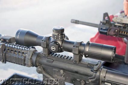 leupold-3-21-power-mil-spec-optic-copy