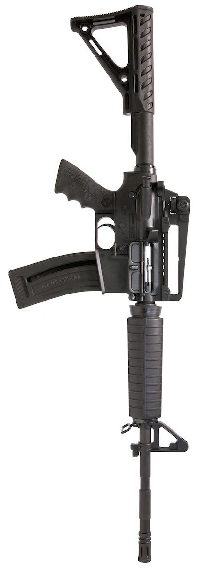 mks-mfour-carbine-black