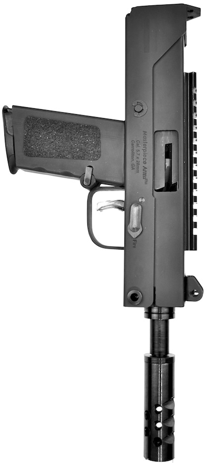 mpa57sst-proto-2