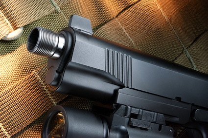nighthawktactical-advanced-armament-d